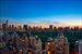 35 East 76th Street, 2601-2610, View