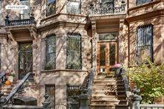 131 Lincoln Place, Park Slope