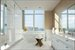 30 PARK PLACE, 67A, Master Bathroom