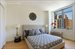 180 Myrtle Avenue, 16N, Bedroom