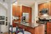 175 12th Street, 1B, Kitchen