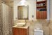 175 12th Street, 1B, Master Bathroom