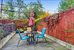 175 12th Street, 1B, Back Yard