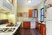 193 Second Avenue, 5, Kitchen