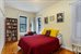 193 Second Avenue, 5, Master Bedroom