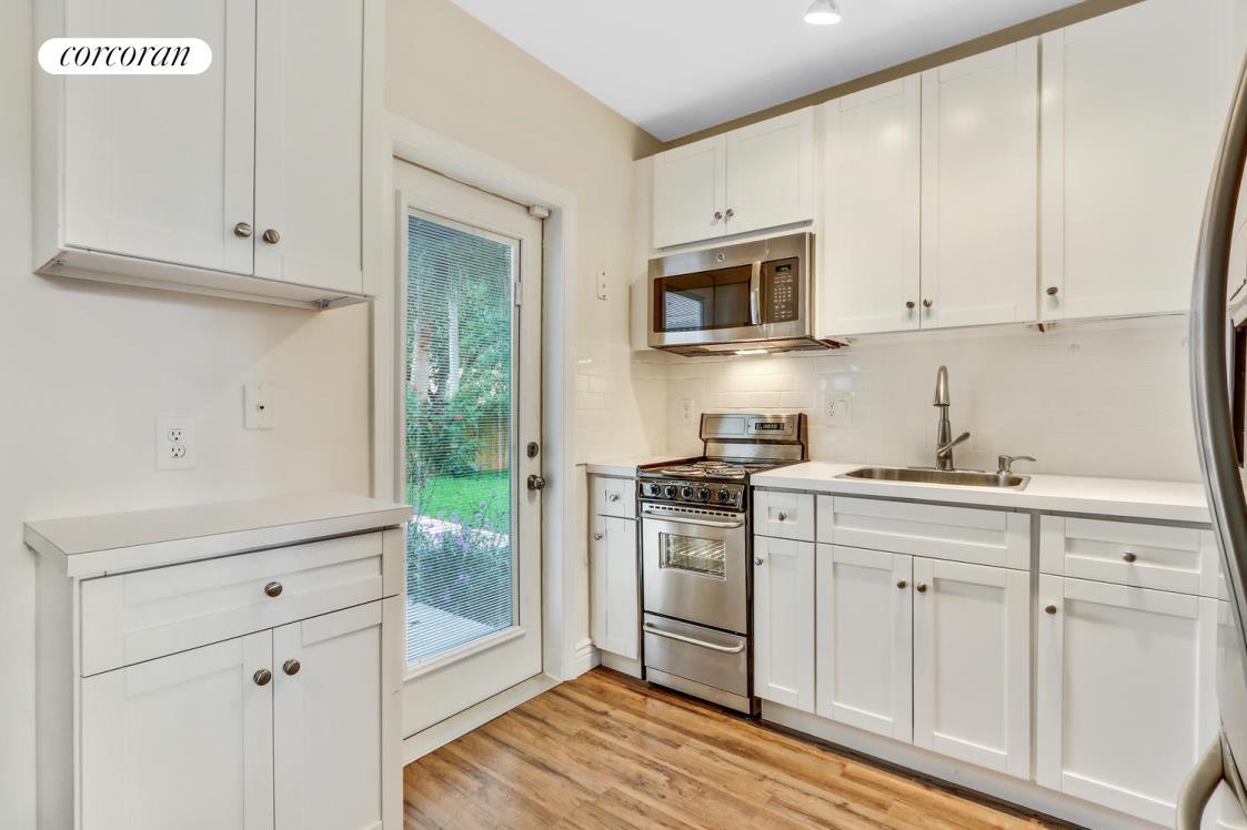 Corcoran, 5401 Prairie Trail, West Palm Beach Real Estate, South ...