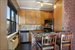 405 East 63rd Street, PHK, Kitchen