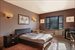 405 East 63rd Street, PHK, Master Bedroom