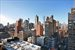 405 East 63rd Street, PHK, View