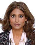 Anisa M          Saroop