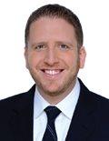 Greg Mire