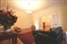 251 West 89th Street, 8B, Living Room