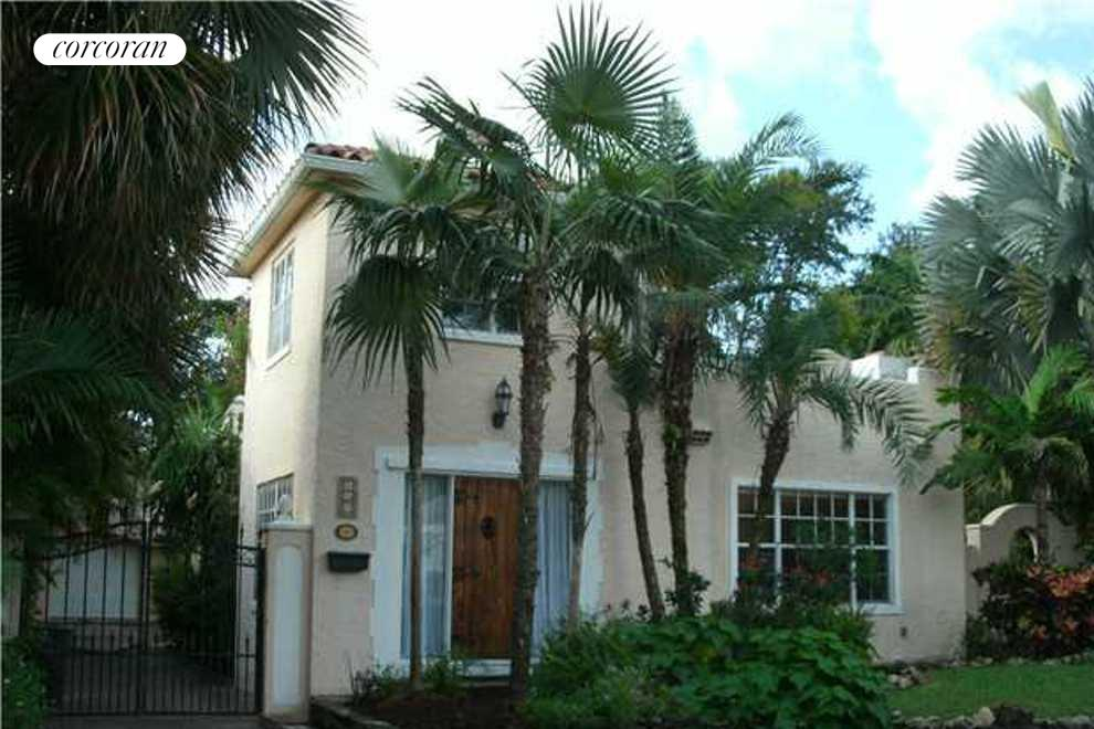 834 Ardmore Road, West Palm Beach