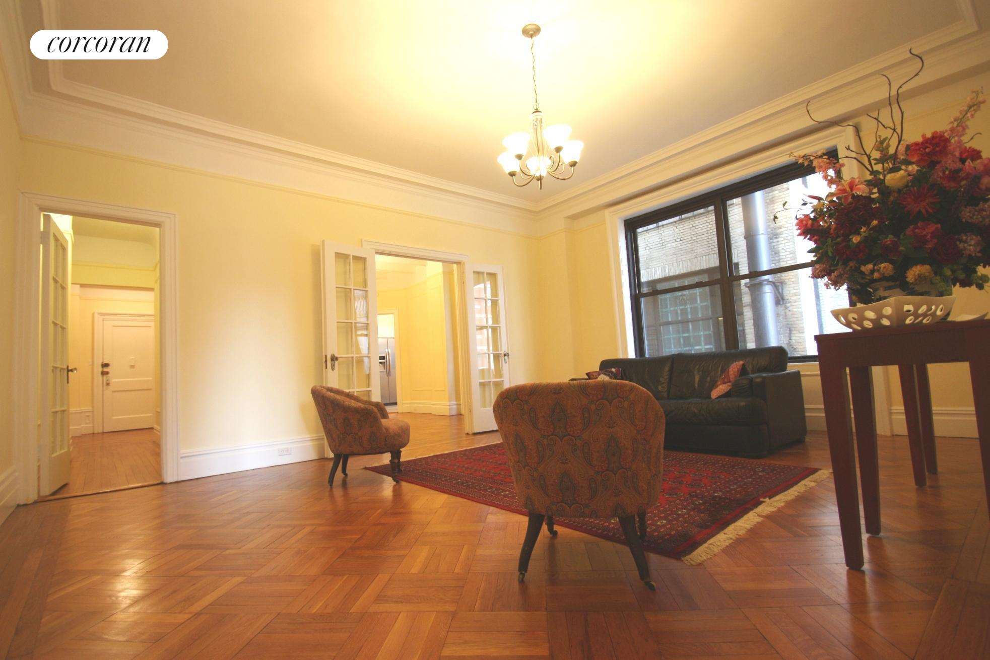 251 West 89th Street, 8B, Other Listing Photo
