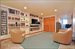 545 11TH ST, Family Room
