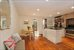 692 President Street, 1, AMPLE DINING AREA