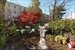 692 President Street, 1, PROFESSIONALLY LANDSCAPED
