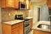 102 PIERREPONT ST, 1, Kitchen