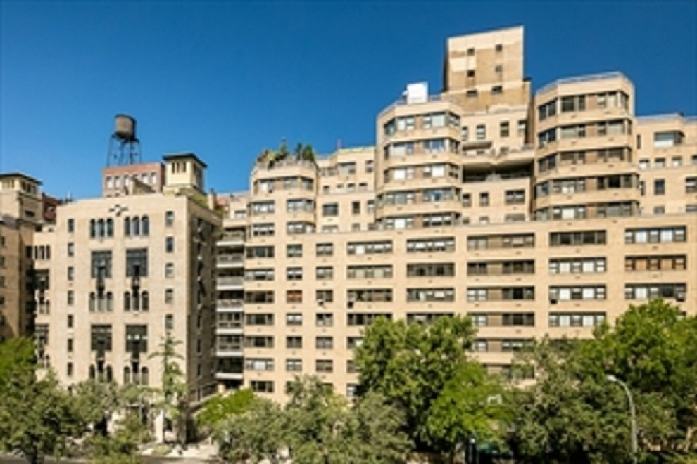 40 East 9th Street, 3H, Other Listing Photo