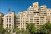 40 East 9th Street, 3H, Fabulous location