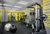200 East 62nd Street, GF, Fitness Center