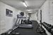 305 West 150th Street, 611, Gym