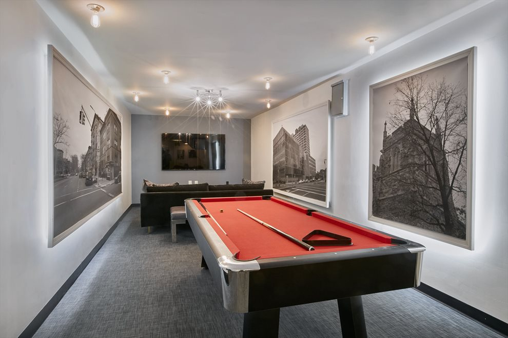 New York City Real Estate | View 305 West 150th Street, #207 | room 14