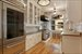 875 Park Avenue, 3C, Kitchen