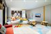 400 Park Ave South, 32-C, Children's Playroom