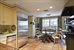 128 East 93rd Street, Kitchen
