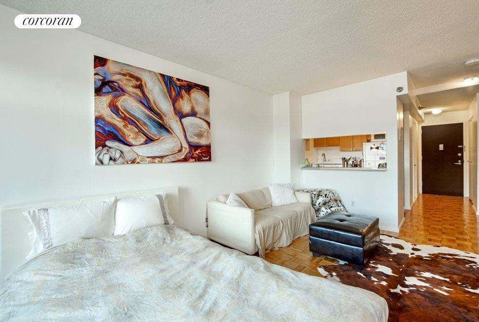 New York City Real Estate | View 4-74 48th Avenue, #4B | room 2