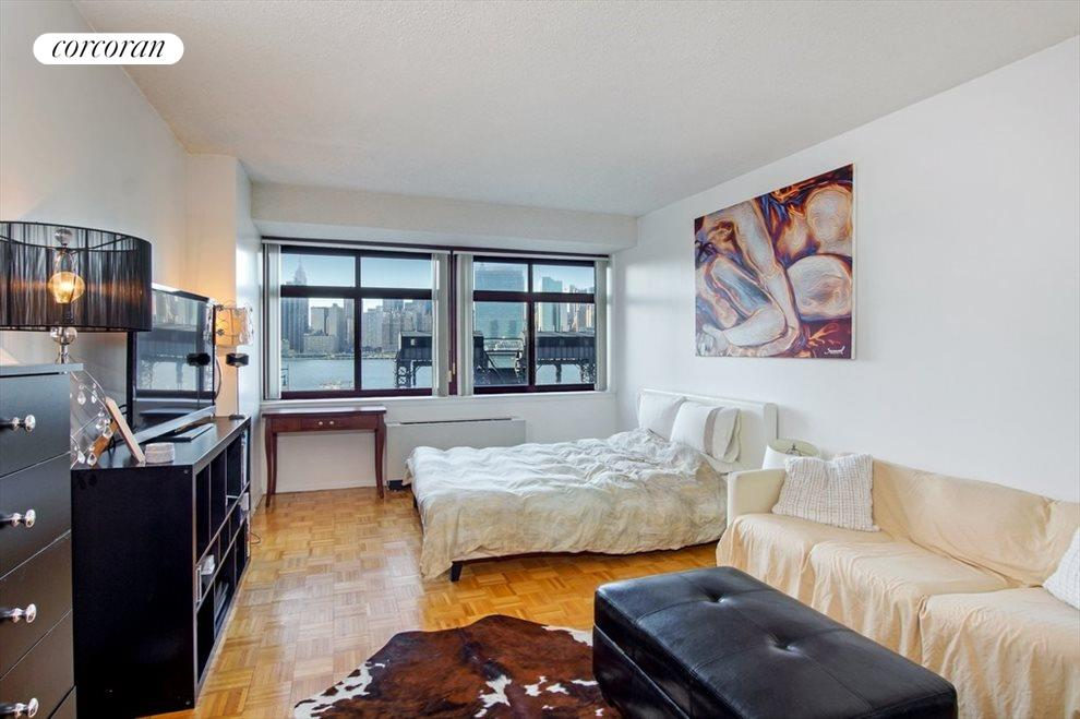 New York City Real Estate | View 4-74 48th Avenue, #4B | room 1
