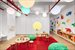 200 East 62nd Street, 29E, Playroom