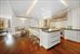 235 West 71st Street, 7 FL, Kitchen