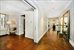 235 West 71st Street, 7 FL, Entry Foyer