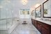 235 West 71st Street, 7 FL, Master Bathroom