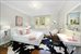 235 West 71st Street, 7 FL, Bedroom
