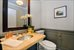 235 West 71st Street, 7 FL, Bathroom