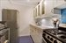 2 KING ST, 6D, Kitchen