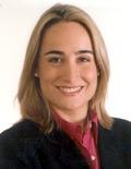 Laura C          Brillembourg-Osio