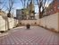 290 Greene Avenue, 1, Outdoor Space