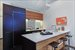 718 Broadway, PH11D, Kitchen