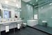 718 Broadway, PH11D, Master Bathroom