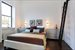 718 Broadway, PH11D, Bedroom