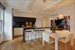 14 East 90th Street, 8D, Kitchen / Dining Room