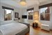 14 East 90th Street, 8D, Master Bedroom