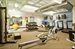14 East 90th Street, 8D, Gym