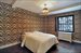 240 East 79th Street, 2B, Sunny Master with Beamed Ceiling