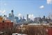 125 Prospect Park West, 6D, Views from every direction...