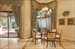 16020 D'Alene Drive, Other Listing Photo